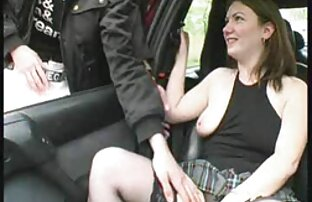 Bas nylon xx porno amateur éjaculation
