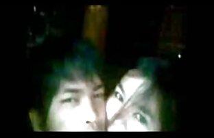 Mignonne asiatique gorge clip sexe amateur profonde une grosse bite noire