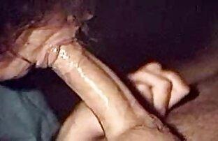 Jay la belle videos sexes amateurs