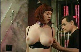Fake Tit porno amateur français lesbienne Whore Muriel: Gangbang Interracial