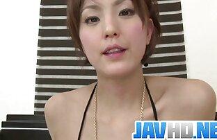 webcam meilleur site porno amateur francais jolie