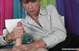 amusement interracial video sex amateur 974