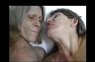 Lena Dunham et Allison Williams - Filles - film porno amateur gratuit français HD
