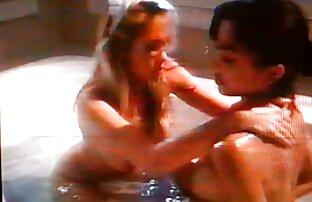 kym chaud film porno amateur arabe et corbeau