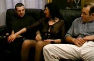 Foxy sur BBTV film sex amateur francais