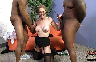 Ariel rousse chaude videos sexes amateurs gratuites