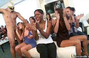Noirs sur la film amateur xxl rue blanche part3