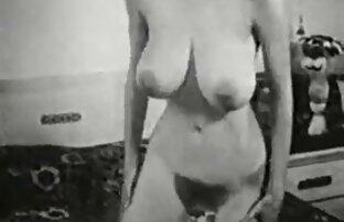 ExxxtraSmall Jeune petite Chloe Foster suce une grosse bite site porno gratuit amateur