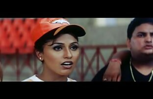 Les plus belles filles que vous ayez jamais vues tukif video amateur Pt2 (JLTT)