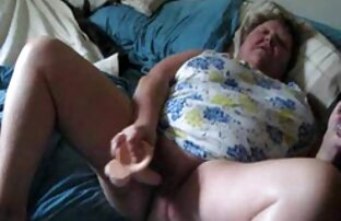 Service excellent extrait sex amateur