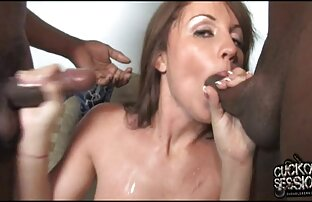 bazoocam 3 site de video sexe amateur