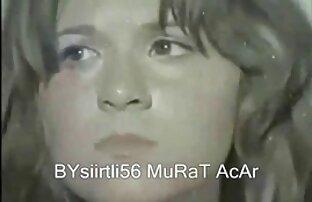 Bonne petite video amateur tukif pipe d'une jeune brune