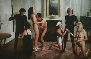 jeune glisse-le dans vieux videos erotiques amateurs