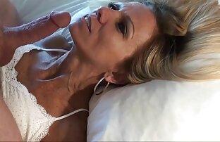Une site x amateur francais fille latine extrêmement sexy fait l'amour avec une bite noire avec la bouche