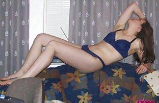 Sienna sexe porno amateur gratuit West Big Tit Latina