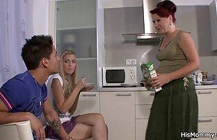 Cumslut mendiant video sexe amateur francaise pour Cum JOI