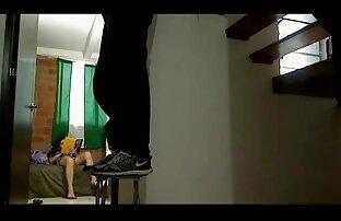 ASIATIQUE Dieu Drum extrait video de sexe amateur Yayun