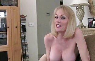Fedor baise Eva en collants vidéos pornographiques amateurs