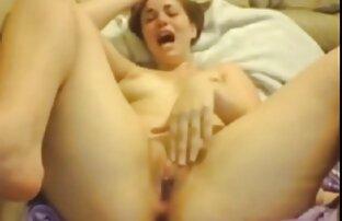 Oyeloca Hot video x amatteur latina aux gros seins naturels fellation Valeria Rios