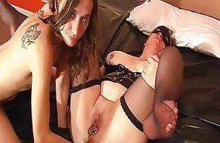Frauen die gern mal die Klammotten ausziehen streaming amateur sexe