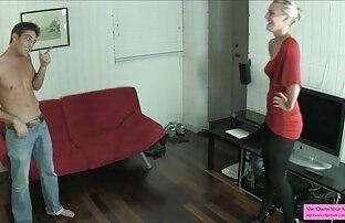Adoration des pieds filme amateur x filles