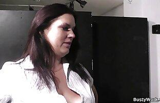 Tifa Lockhart NASTY film sex amateur francais Potion