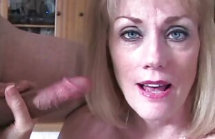 Trina Michaels sexe mature amateur francais
