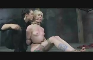 Nadia une baise video amateur sexe jeune très torride