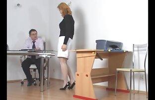 Lexington Steele contre film de sexe amateur gratuit Alexandra Nice