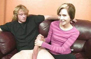Slut Brandy extrait film amateur prend plaisir à se satisfaire