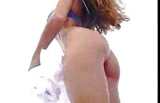 MILF BAISE SON video sexe amatrice francaise AMI FILS DUR !!