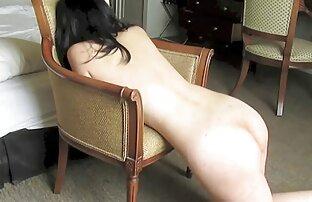 Freaky meilleur site amateur francais Latin Chick cloué par BBC