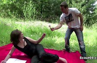 Sex.Klinik 2 film amateur pour adulte