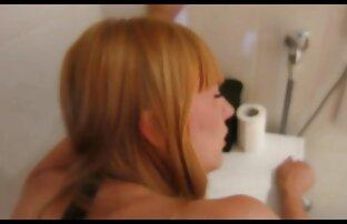 Fille maigre ange blanc avec gros film pornographique amateur seins naturels