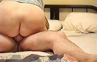 Eva video amateur sexy gratuit