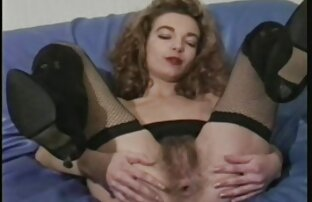 Geiles Fickstueck - porno amateur en streaming bostero