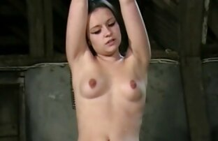 Taija Rae - C'est video amateur sexy gratuit votre vie sexuelle