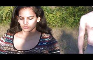 Amateur film coquin amateur BBW's - Compilation de baise missionnaire vol.2