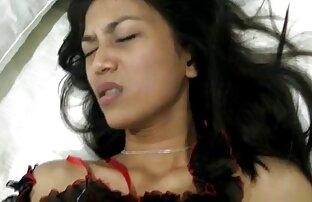 bondage en rouge video amateur de cu et noir