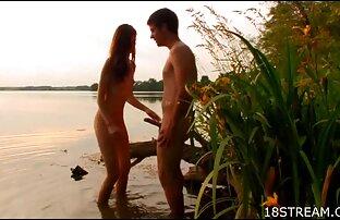 Powershots 4 Scène 4 film x amateur tukif