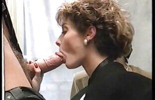 Putain streaming x amateur de chienne enceinte devient dur sexe partie I