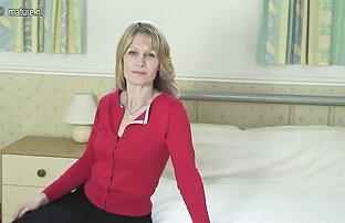 Chyanne Jacobs extrait video sexe amateur a baisé le cul