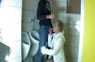 Maman travaille MILF video amateur x gratuite femme se fait baiser