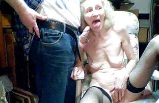 Sexy x amateur francais gratuit granny r20