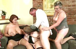 chienne video sex alateur blanche obtient anal noir