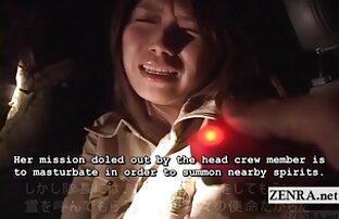 Horny MILF baise video sexe mateur deux voisins