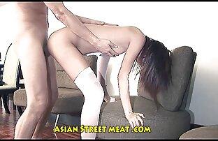 2 extrait porno amateur chaudasses sexy partagent une grosse bite bien dure