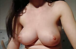 Asi no se ve a quien se film de sexe amateur gratuit la estoy mamando!