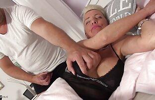 BBW videos erotiques amateurs montre devant la cam