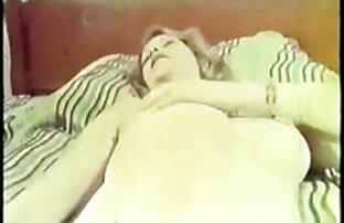Belle MILF blonde en action extrait x amateur gratuit